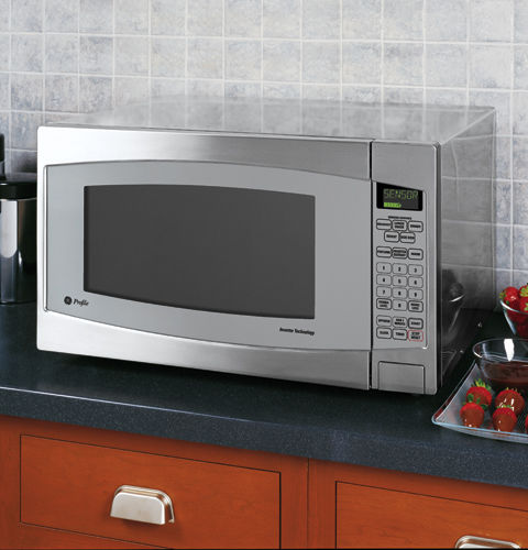 cooking times convection toaster oven