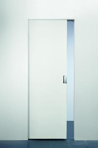 glass sliding door system - XINNIX DOOR SYSTEMS