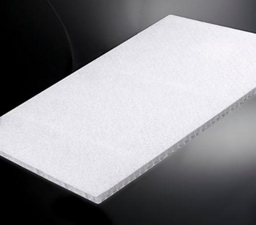 polypropylene honeycomb core - NIDAPLAST
