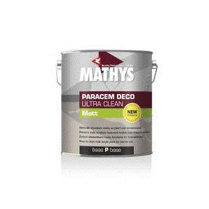 washable paint / decorative / for walls / for concrete