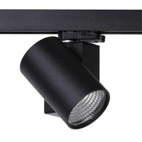 IP20 floodlight / LED / commercial / spot