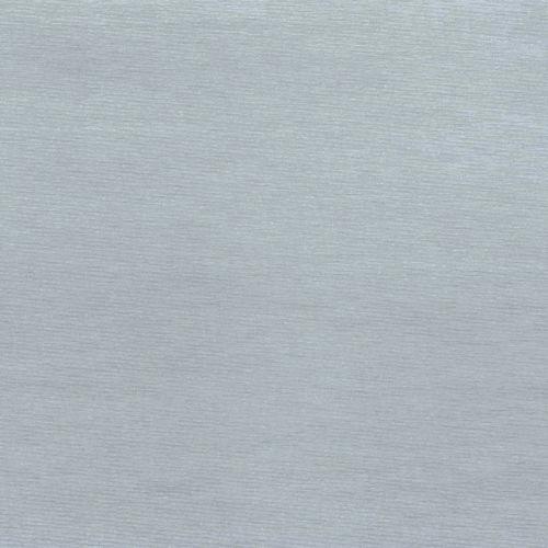 Zinc cladding / smooth / strip / shingle ELZINC CRYSTAL ASTURIANA DE LAMINADOS
