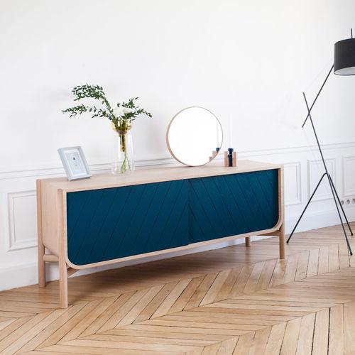 contemporary sideboard - Harto