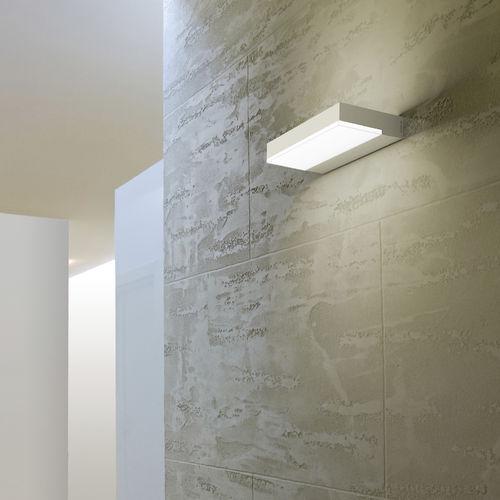 surface-mounted light fixture - Esse-ci