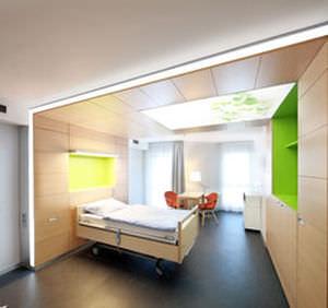 false ceiling decorative panel textile led with indirect lighting light ceiling primex gmbh ceiling indirect lighting