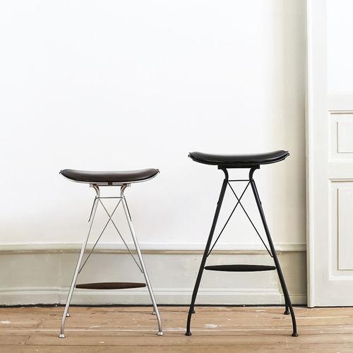 bar stool - OVERGAARD & DYRMAN