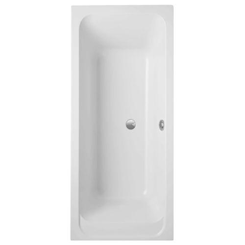 acrylic bathtub / whirlpool