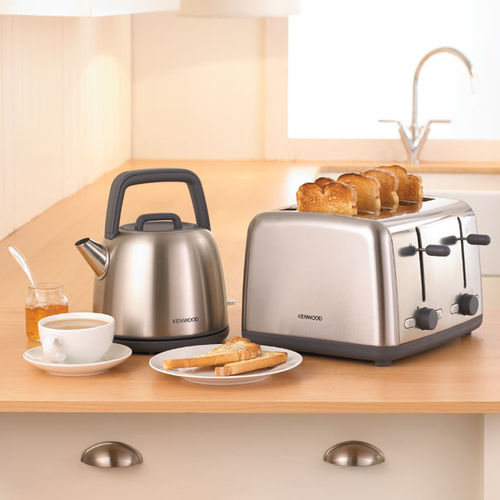 cuisinart toaster cpt160 reviews