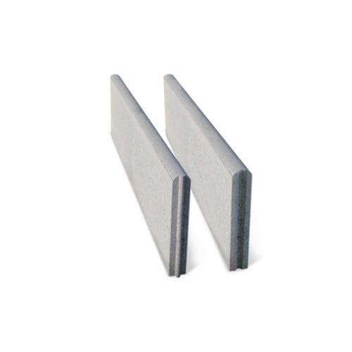 Garden edge / concrete / linear STONDATO mvb