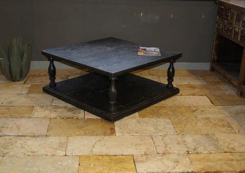 indoor tile / outdoor / floor / cement
