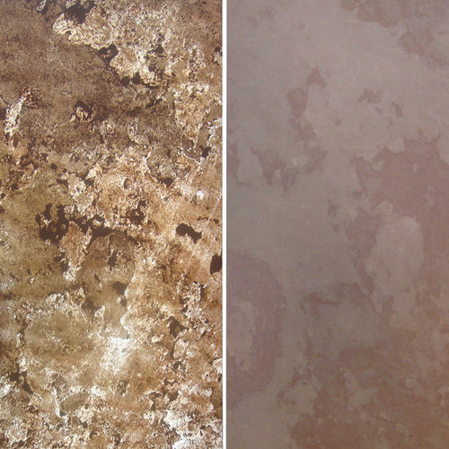 natural stone decorative panel / wall-mounted / for interior / for exterior fittings
