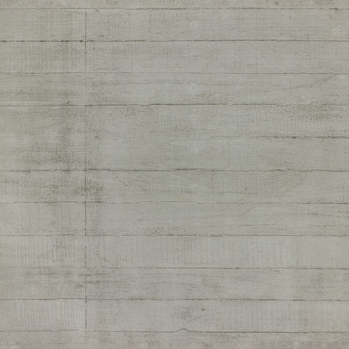 concrete wallcovering - StoneLeaf