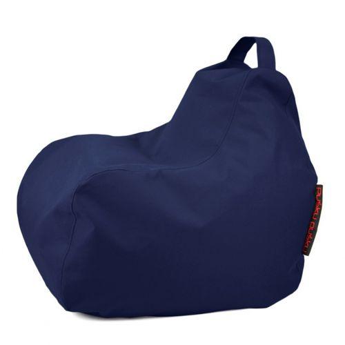 contemporary bean bag / fabric / polystyrene / child's