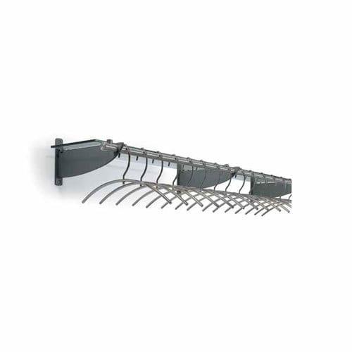 Coat hanger rack FIN rosconi