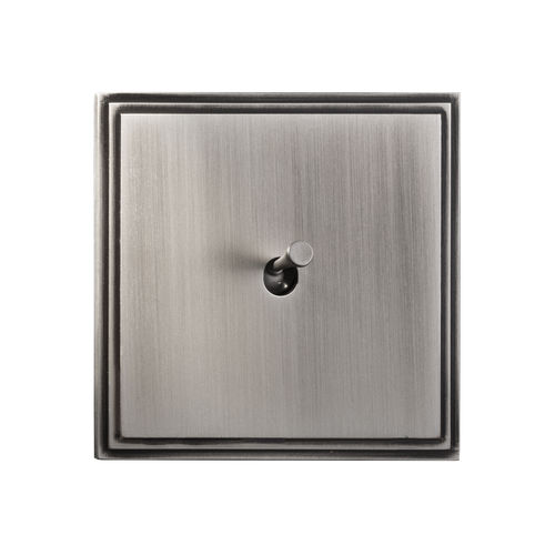 light switch / for roller shutters / for home automation systems / for blinds