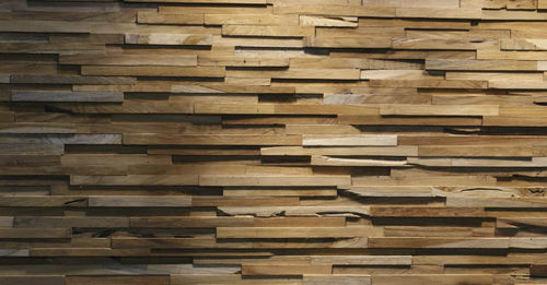 teak wallcovering / home / tertiary / textured