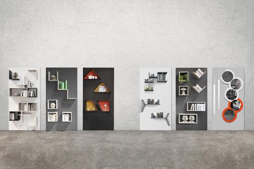 modular shelf - Ronda Design
