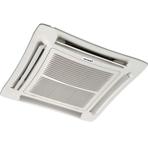 Wonderful Ceiling Air Conditioner / Split / Commercial / Chilled Water