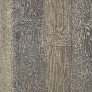 engineered parquet floor / glued / oak / spruce