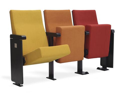 contemporary auditorium seating - Quinette Gallay Renaissance