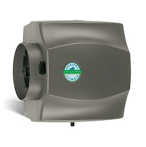 lennox gwm ie. humidifier healthy climate®: hcwb17/hcwb12 lennox gwm ie