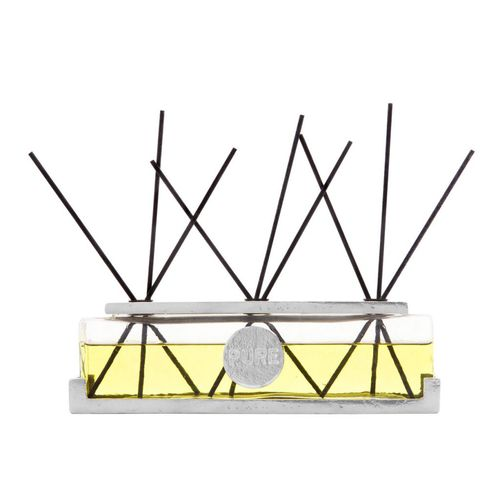 commercial stick diffuser / home
