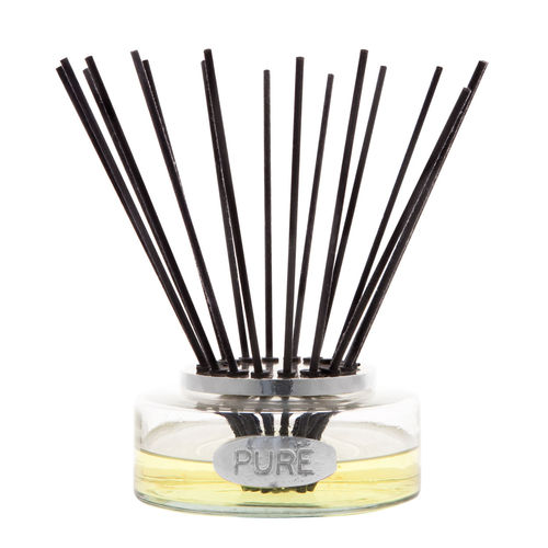 home stick diffuser / commercial