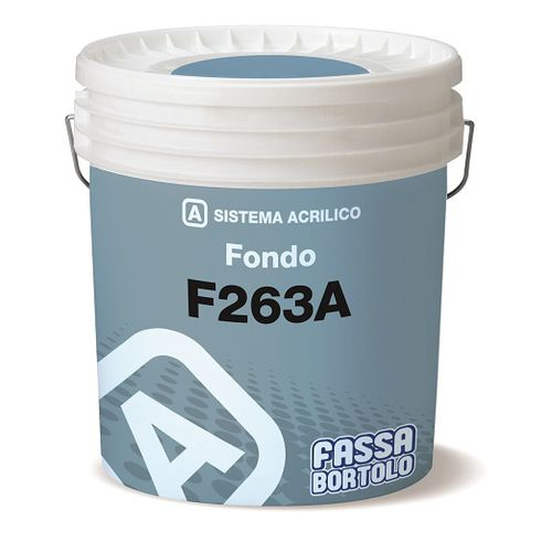 filling coating / smoothing / indoor / outdoor