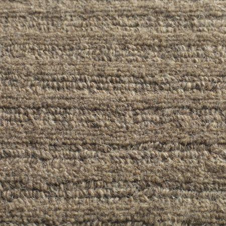 hand-woven carpet / wool / home / tertiary