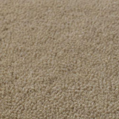 hand-woven carpet / wool / tertiary