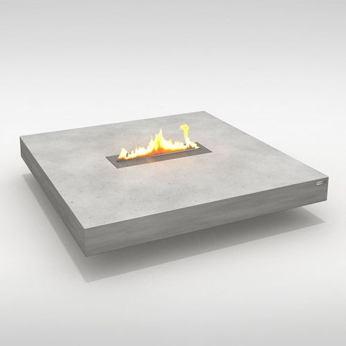 contemporary coffee table - CO33