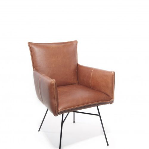 contemporary chair - Jess design