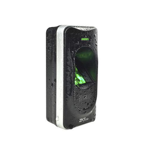 Fingerprint reader FR1200 ZKTeco