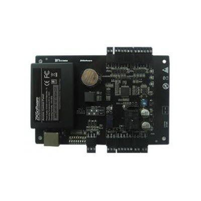 Access control control panel C3 ZKTeco