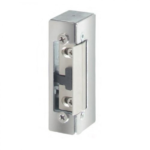 Electronic lock / door 50 ZKTeco