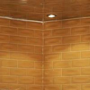 Indoor Tile Wall Ceramic Paris Subway