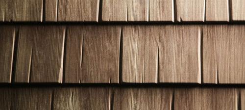 metal shingle / for roofs