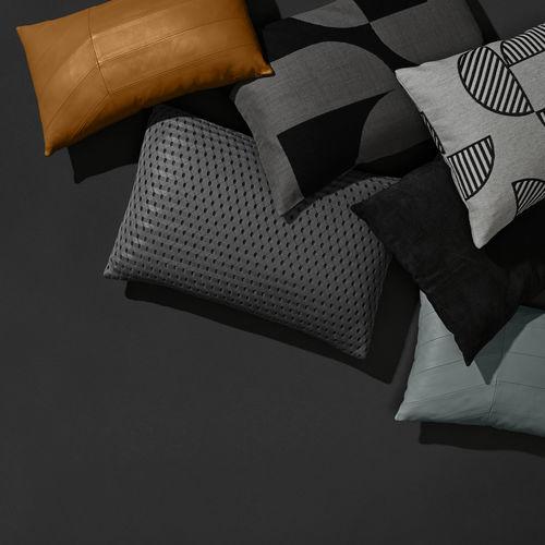 sofa cushion - AYTM