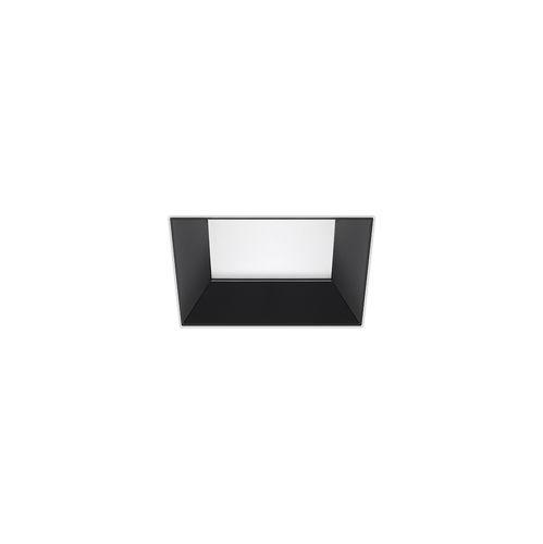 recessed downlight - INDELAGUE | ROXO Lighting