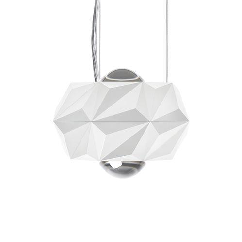 hanging light fixture - INDELAGUE   ROXO Lighting