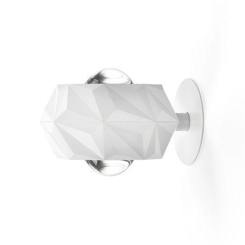 contemporary wall light - INDELAGUE | ROXO Lighting