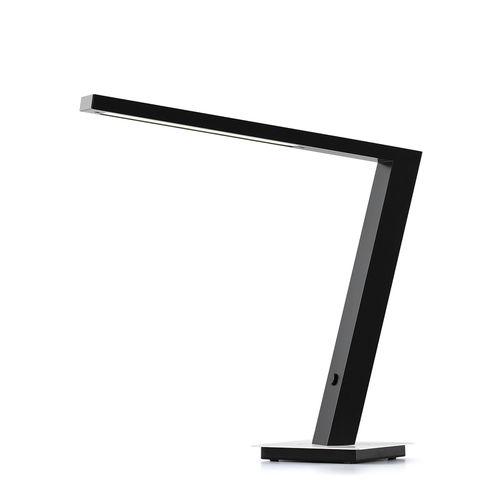 desk lamp - INDELAGUE   ROXO Lighting