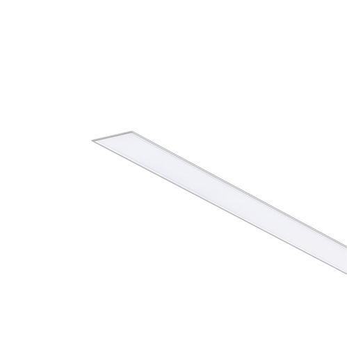 built-in lighting profile - INDELAGUE | ROXO Lighting