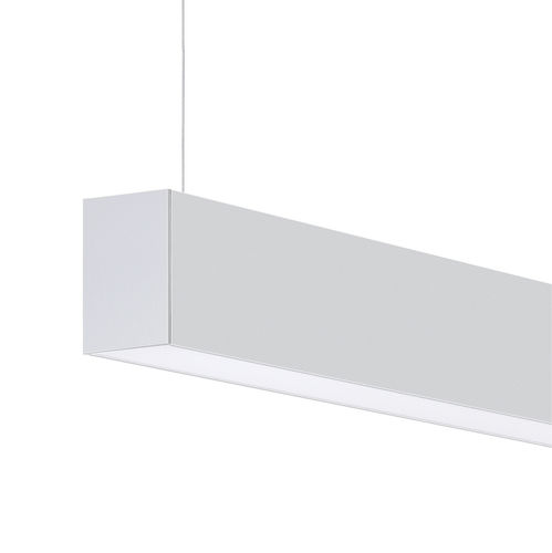 hanging lighting profile - INDELAGUE | ROXO Lighting