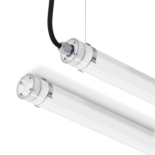 hanging light fixture - INDELAGUE | ROXO Lighting