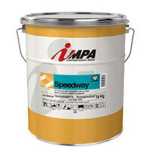 protective paint / for roads / for concrete / outdoor