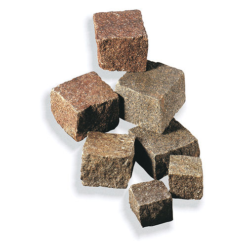 natural stone paver - ODORIZZI soluzioni in pietra