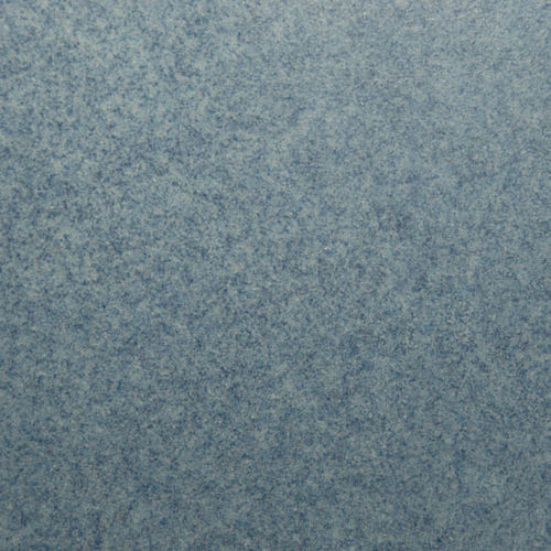 polyester flooring / industrial / smooth / colored concrete look