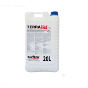 sealing coating / indoor / for floors / for concrete