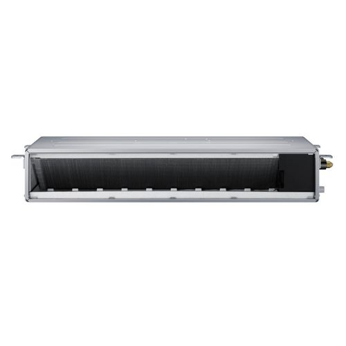 duct air conditioner / split / commercial